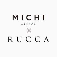 MICHI×RUCCAコラボメニュー