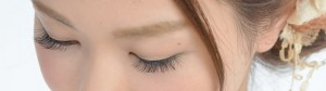 eyelashbanner